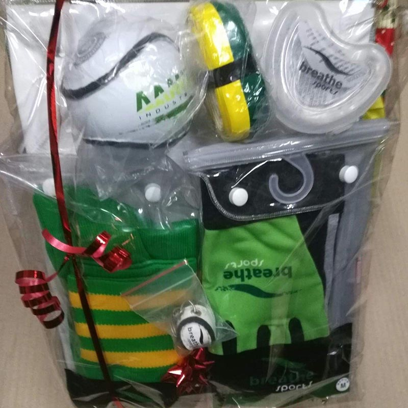 Adult Gift Packs
