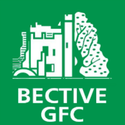 BECTIVE-GFC-.png