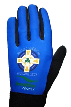north-london-shamrocks-gaelic=glove.png