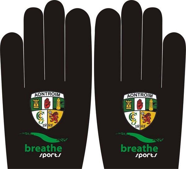 personalised-antrim-gaa-club-breathe-sports (Copy).jpg